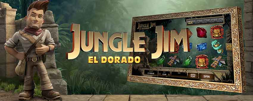 jungle jim eldorado slot - fantasy slots