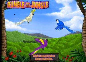 45980_rumble-in-the-jungle7