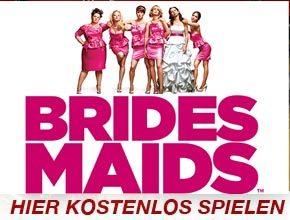bridesmaids-slot3