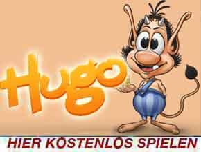 hugo-slot--spielen