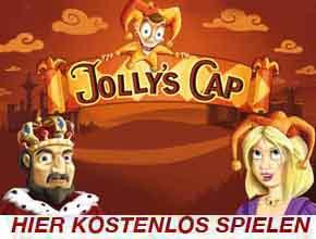 jollys cao slot