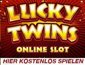 lucky-twins-spielen