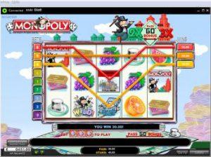 monopoly-slot2