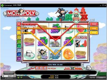 888 casino monopoly