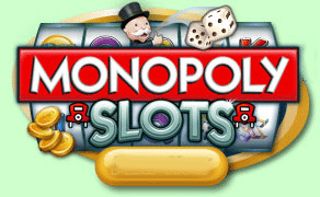 monopoly-slots