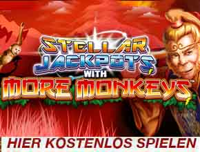 more moneys stellar jackpot slot