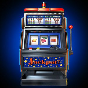 automatenspiele - new-slots-games