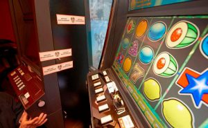 casino reviews online slots spiele kostenlos