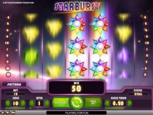 starburst3