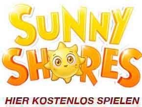 sunny shares slot