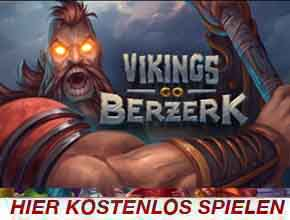viing goes berzerk slot