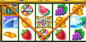 wheel-of-fortune1