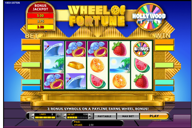 wheel-of-fortune2