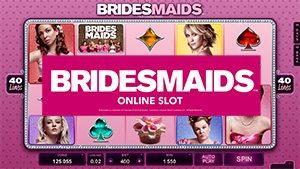 brides-maids-slot