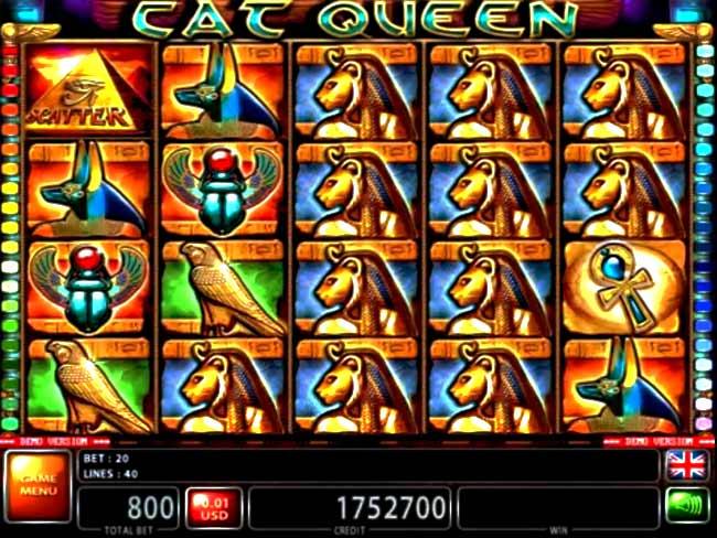 cat-queen-slot