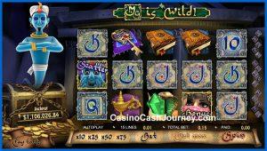millionaire-genie2