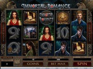 immortal-romance-slot-2