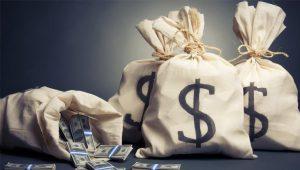 Read more about the article 2015 das Jahr der Megajackpots