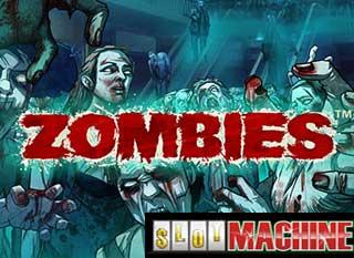 zombies-Slot2