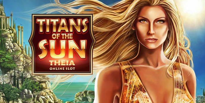 Slot-Titans-of-the-Sun-Hyperion3