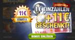 stake 7 online casino