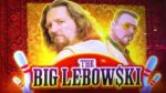 Big Lebowsky Slot