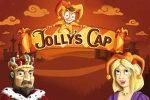 jollys cap slot