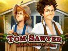 tom sawyer slot
