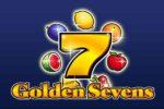 Golden Sevens Slot