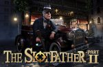 the slothfather2 slot