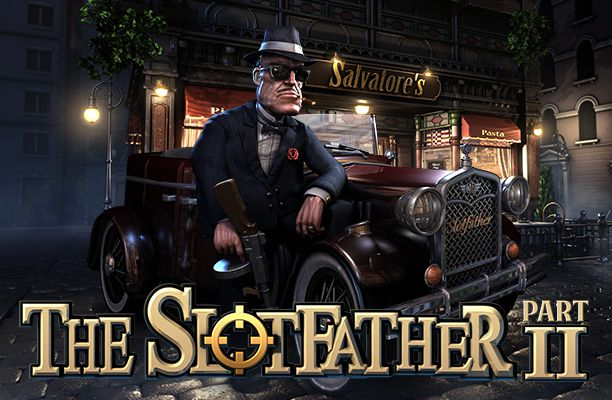 the slothfather2 slot