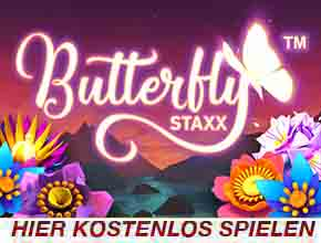 butterfly stacc slot