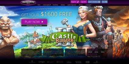 jackpot city casino-catlebuilder 2
