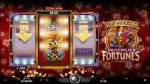 108 heroes multiplier fortunes slot