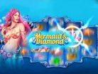 Mermaids Diamond slot