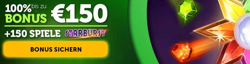 casino Luck