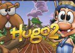 hugo 2 slot