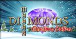 Maaax Diamonds Christmas Edition