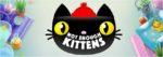 not ebough kittens slot