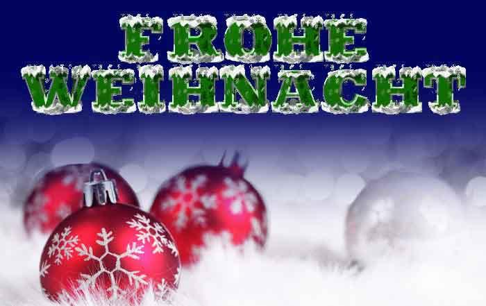Frohe Weihnachten Georgisch.Casinosvegas Wünscht Allen Usern Frohe Weihnachten