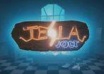 Tesla Jolt Slot