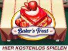 Bakers Treat Slot