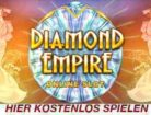 empire diamond slot