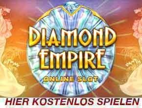 empire diamond slott