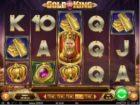 gold kings slot
