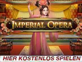 Imperial Opera Slot