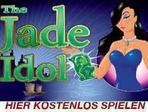Jade Idol Slot