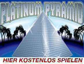platinum pyramid slor