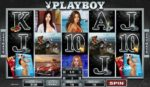 Der Playboy Slot