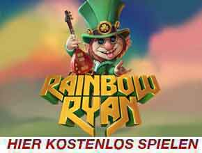 rainbow rayan slot